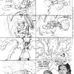 comic-2012-11-19-2346-heroes-vs-blob-monster.jpg