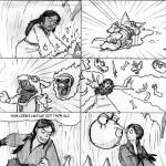 comic-2012-12-05-2361-caught.jpg