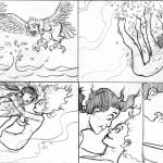 comic-2013-01-02-2389-as-above-so-below.jpg