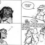 comic-2013-01-06-2393-i-bet.jpg