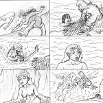 comic-2013-01-09-2395-dems-fightin-elements.jpg