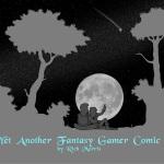 comic-2013-04-15-2444-reborn.jpg