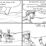 comic-2013-04-25-2452-confrontation-in-the-sand.jpg