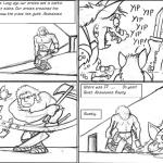 comic-2013-04-29-2455-koBoldness.jpg