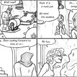 comic-2013-05-09-2465-dungeon-dressing.jpg