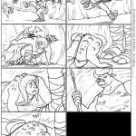 comic-2013-05-18-2473-this-sucks.jpg
