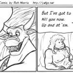 comic-2013-05-25-2479-ah-well.jpg