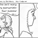 comic-2013-06-14-2495-awkward.jpg