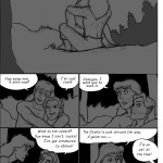 comic-2013-06-20-2500-moonlight.jpg