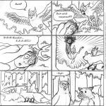 comic-2013-06-28-2508-buck-reacts-in-a-bucky-sort-of-way.jpg