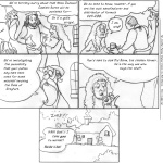 comic-2013-07-09-2516-tea-and-info.jpg