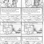 comic-2013-08-15-2545-the-story-continues-the-story-continues.jpg