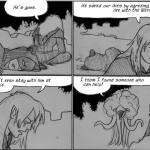 comic-2013-10-10-2575-mental-help.jpg