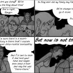 comic-2013-10-23-2578-flashback-averted.jpg