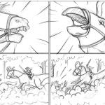 comic-2016-02-16-2869-mounting-trouble.jpg