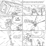 comic-2016-06-26-2926-gertrudes-mighty-entrance.jpg