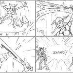 comic-2016-07-06-2930-gertrude-strikes-off.jpg