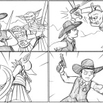 comic-2016-09-21-2959-sword-vs-six-shooter.jpg