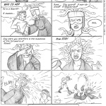comic-2016-11-07-2973-Pop-goes-the-gorgon.jpg