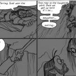 comic-2017-04-05-3017-a-terrifying-helping-hand.jpg