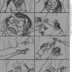 comic-2017-04-10-3019-half-orc-conflict.jpg