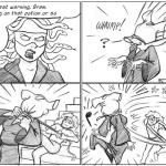 comic-2017-07-21-3053-action-boy.jpg