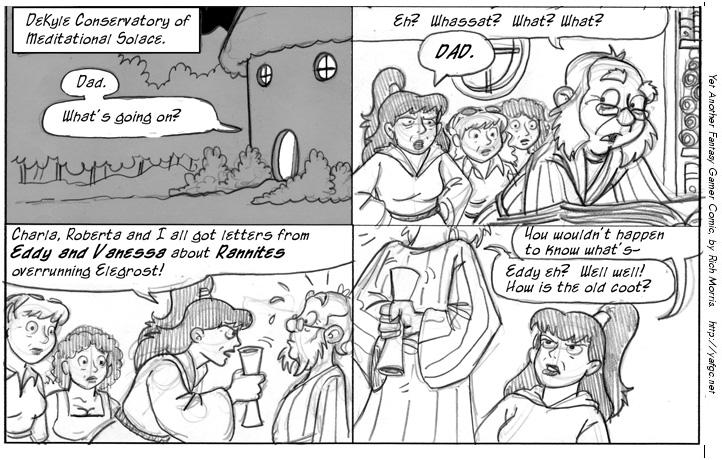 3221 Wizard Guilt